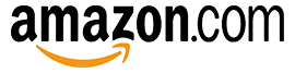 amazon-logo 250 b