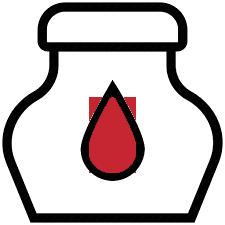 ink bottle en final