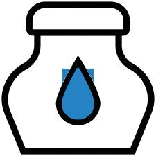 ink bottle gr final