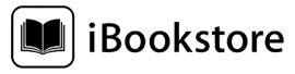 ibookstore small